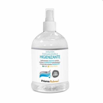 prisma-natural-gel-hidroalcoholico-higienizante-ale-vera-500